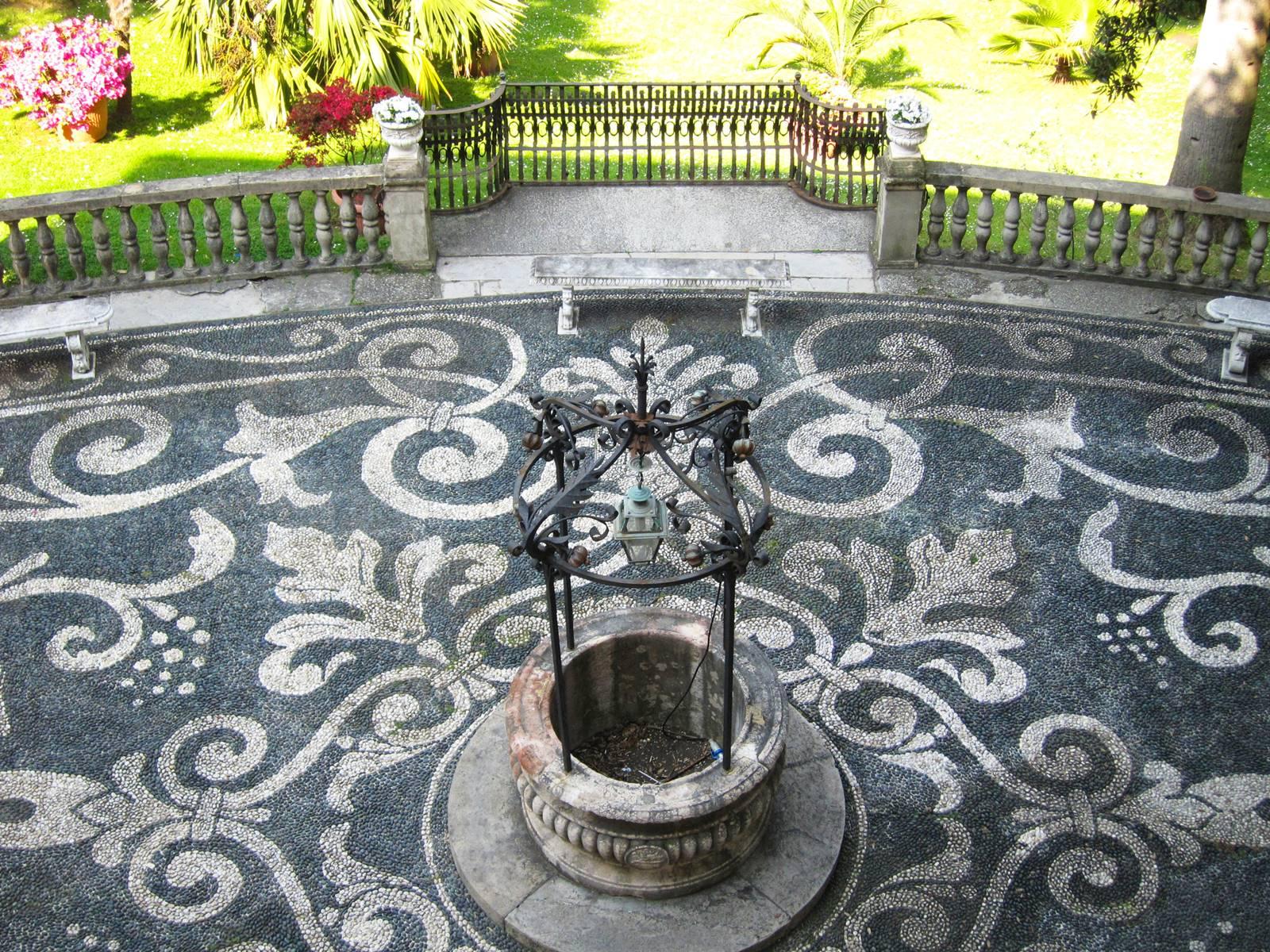 Giardini Durazzo (3)
