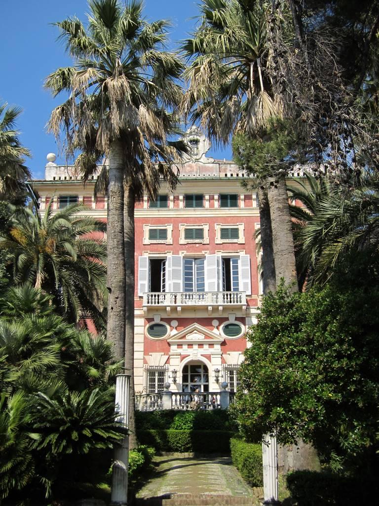 Giardini Durazzo (4)