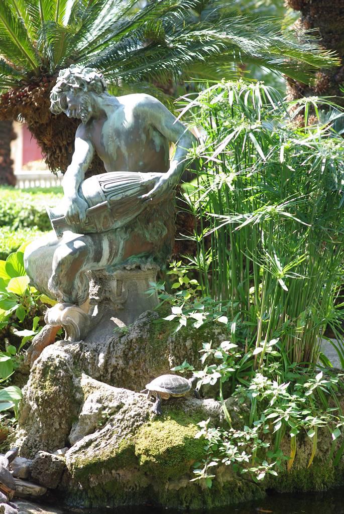 Giardini Durazzo (5)
