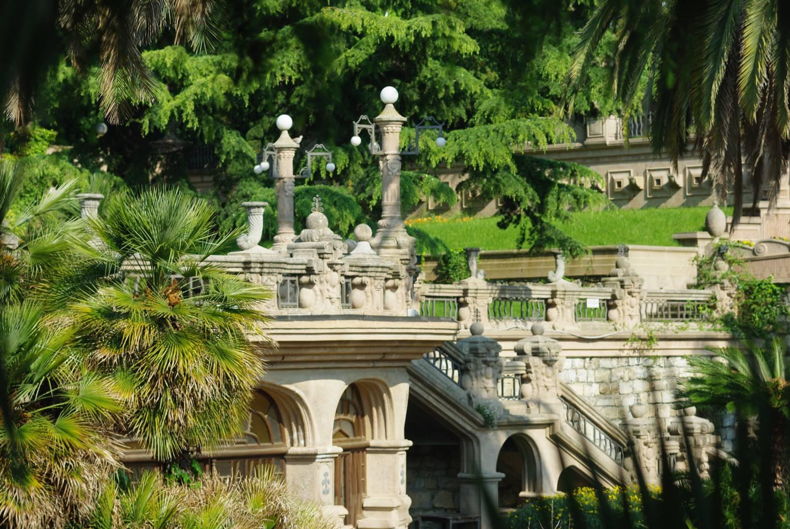 Giardini Grock (4)