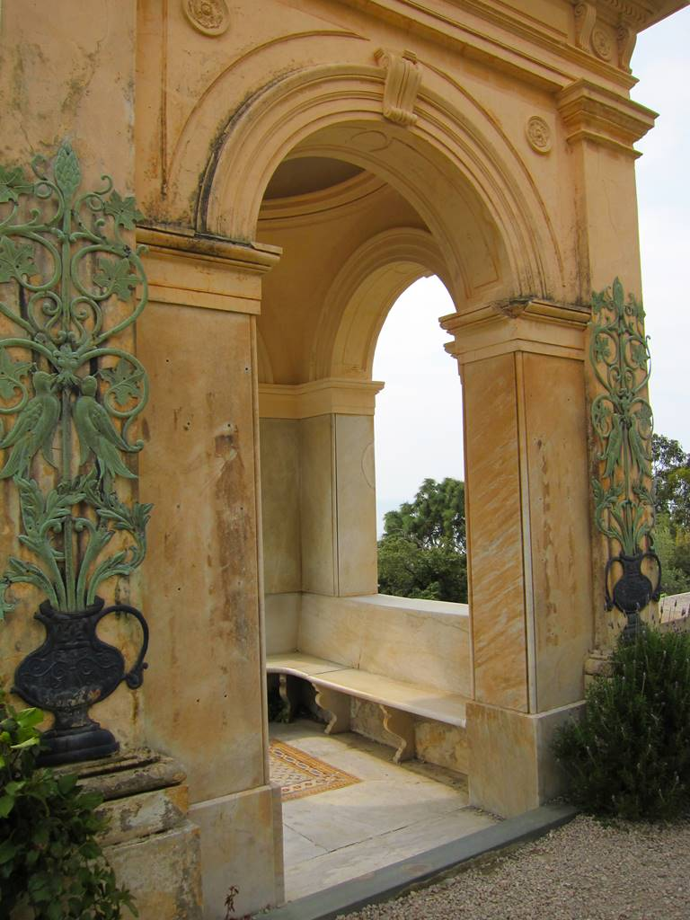 Giardini Hanbury (2)