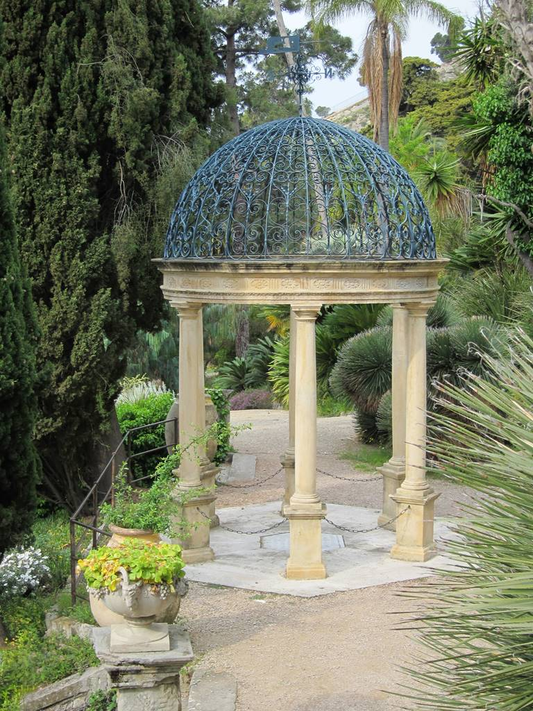 Giardini Hanbury (4)