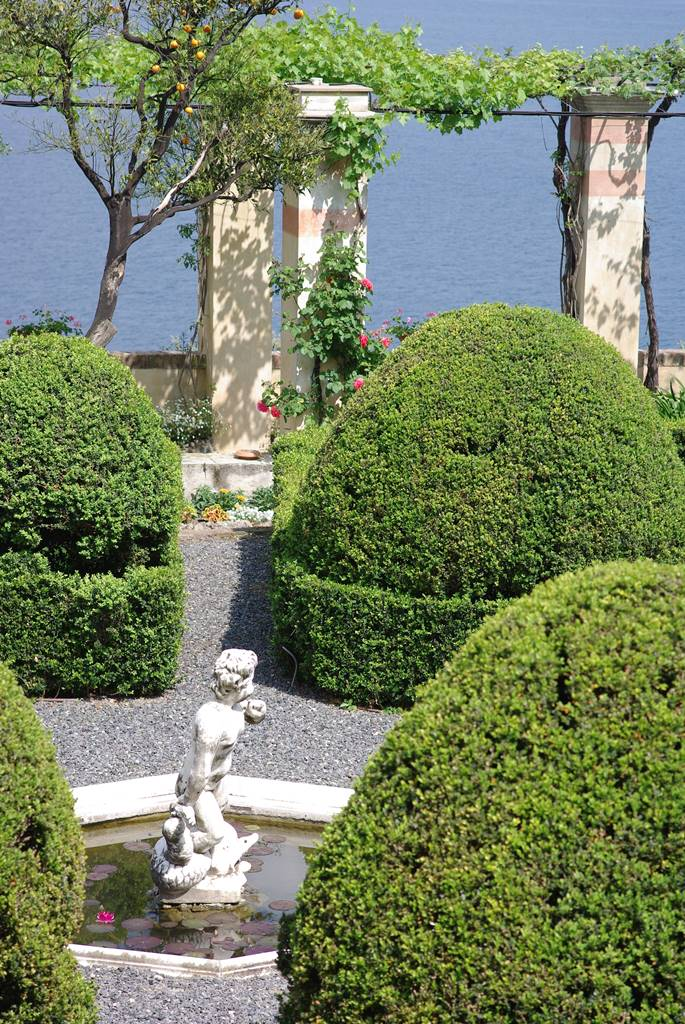 Giardini La Cervara (1)