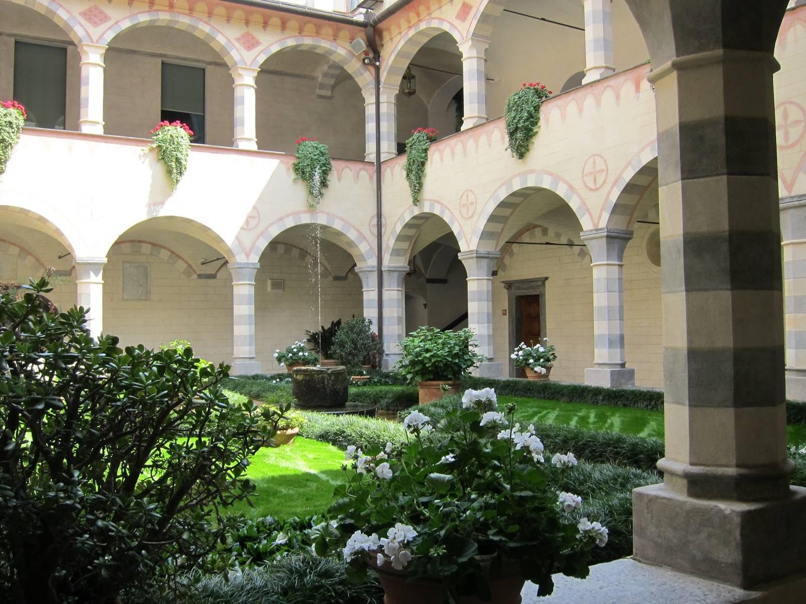 Giardini La Cervara (3)