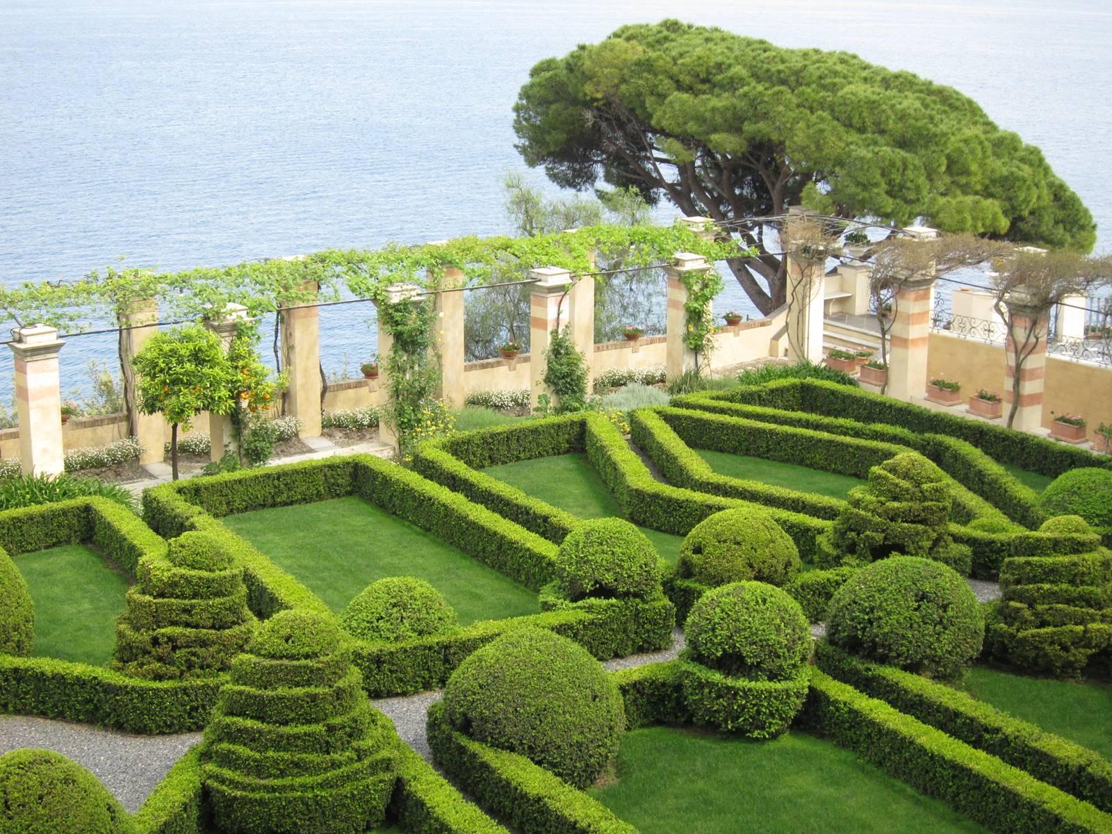 Giardini La Cervara (4)