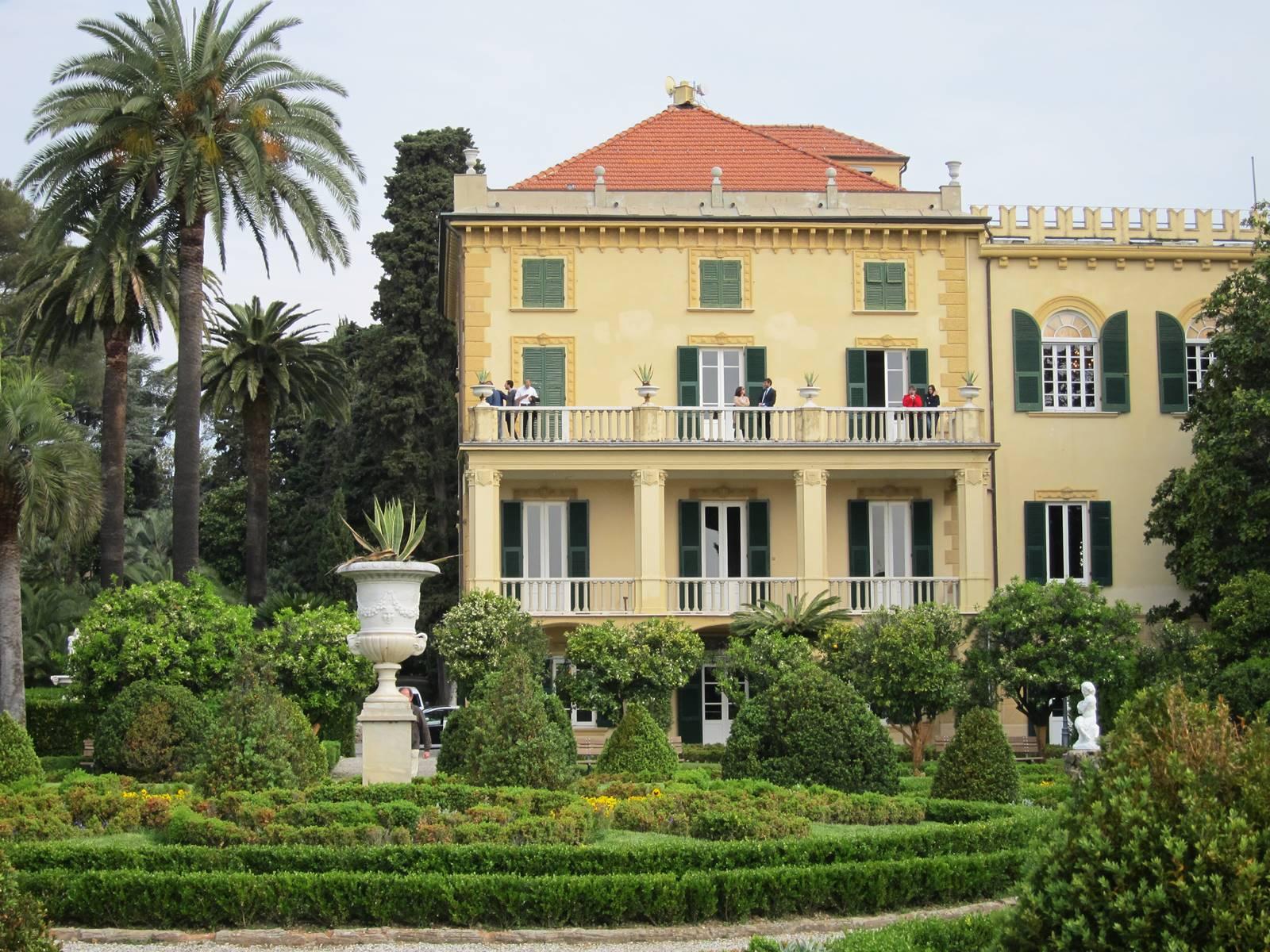 Giardini Marigola (3)