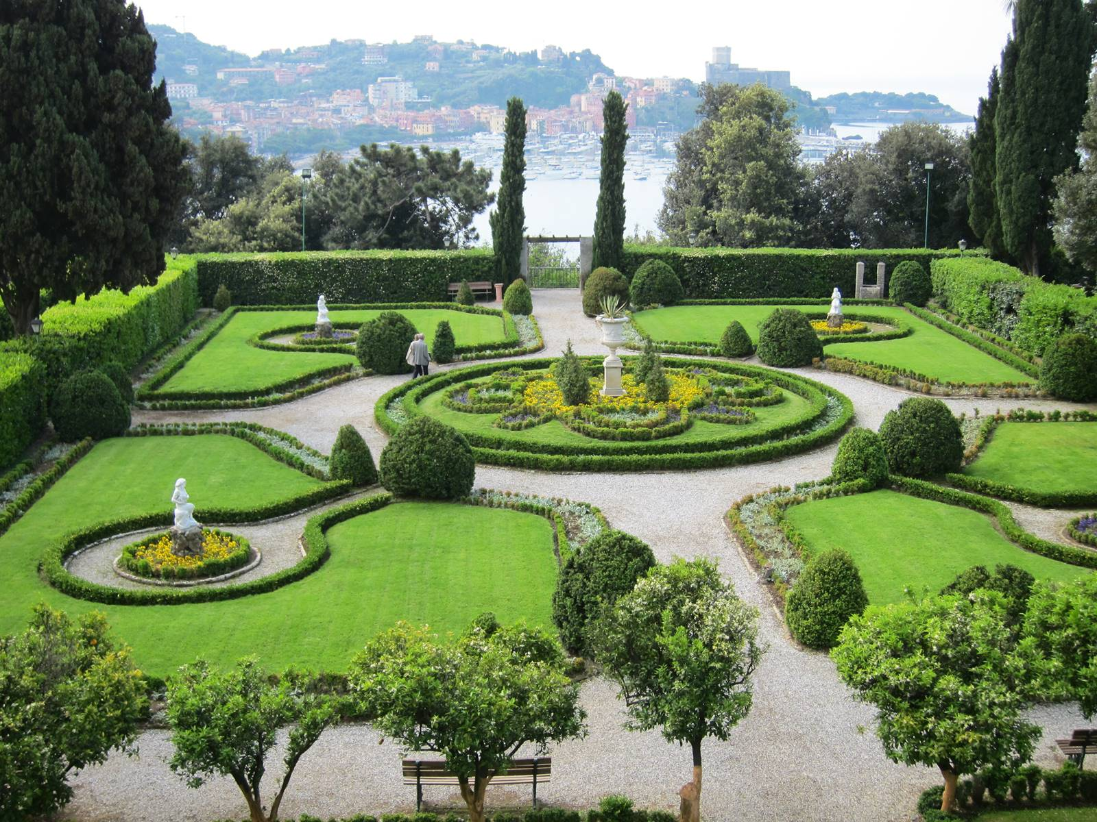 Giardini Marigola (4)