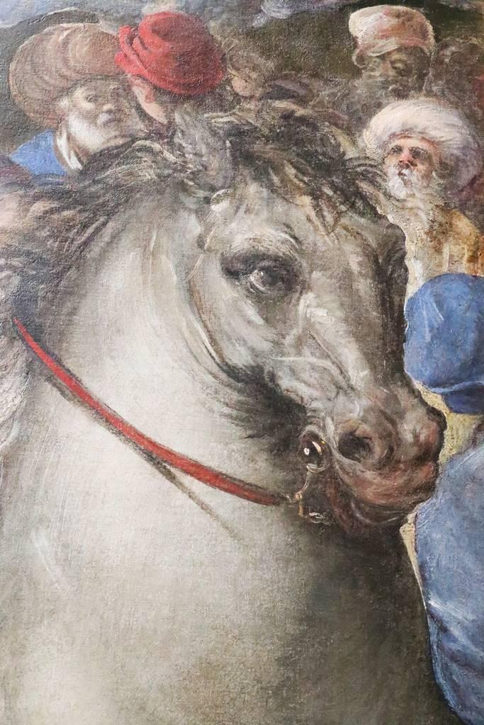 Jacopo Tintoretto (5)