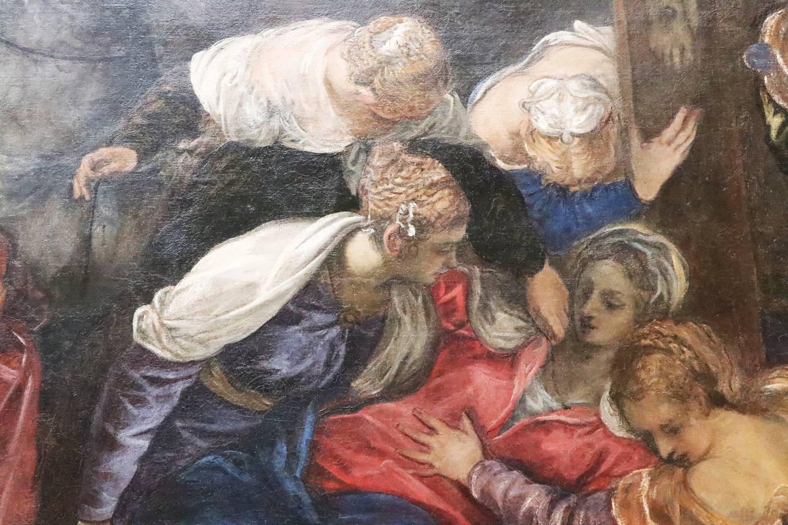 Jacopo Tintoretto (6)