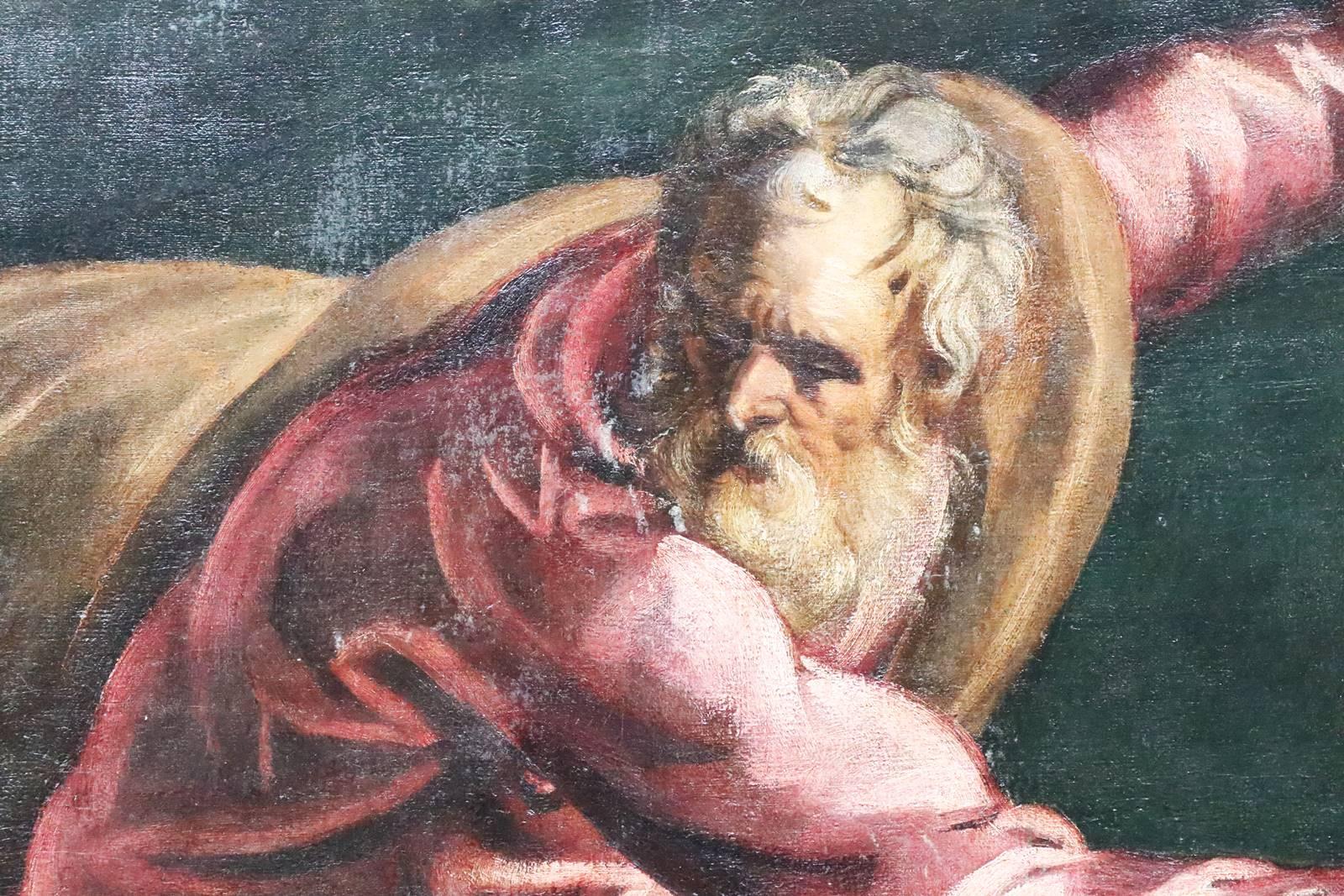 Jacopo Tintoretto (7)