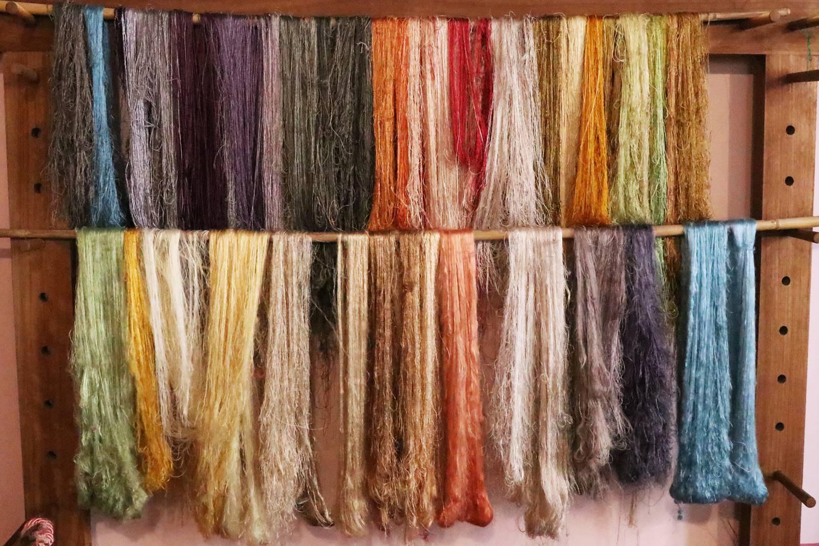La Palma museo de la seda (24)