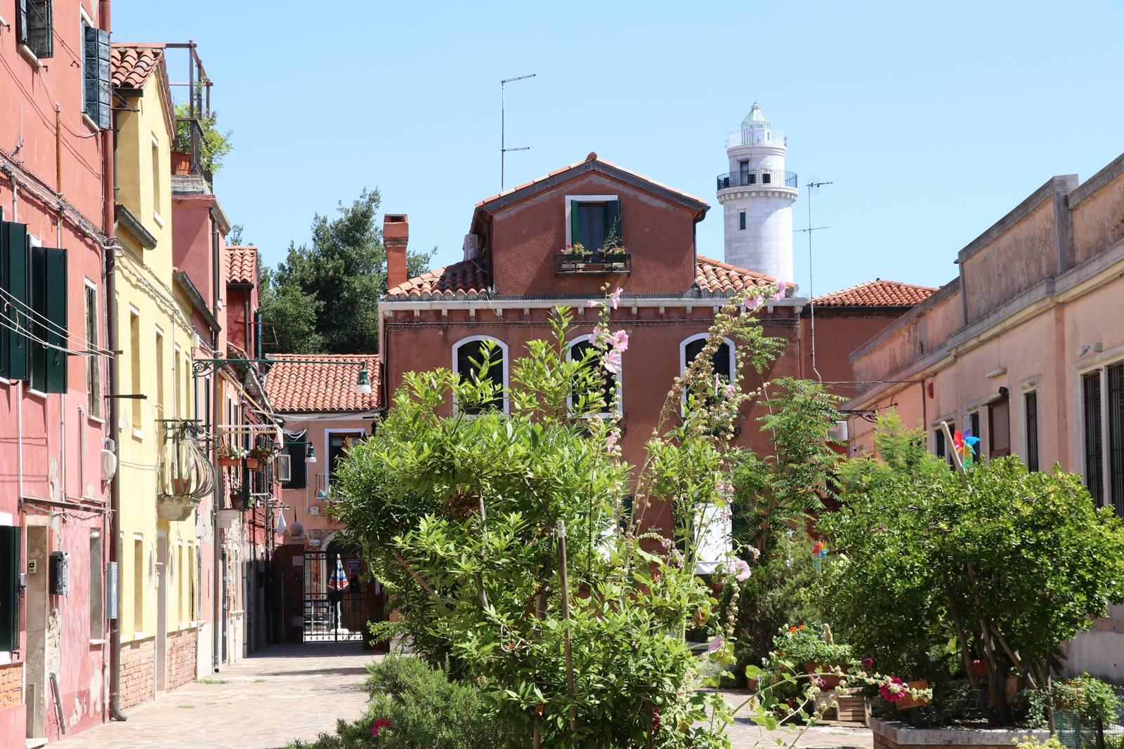Murano Italie (12)
