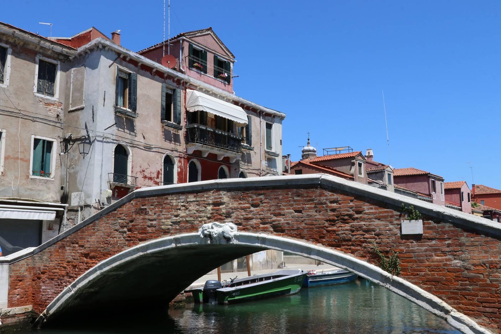 Murano Italie (4)