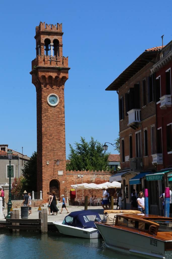 Murano Italie (6)