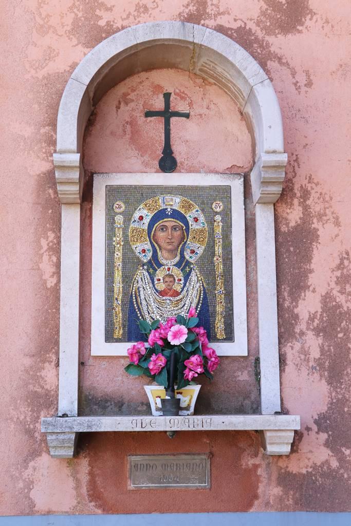 Murano Italie (8)
