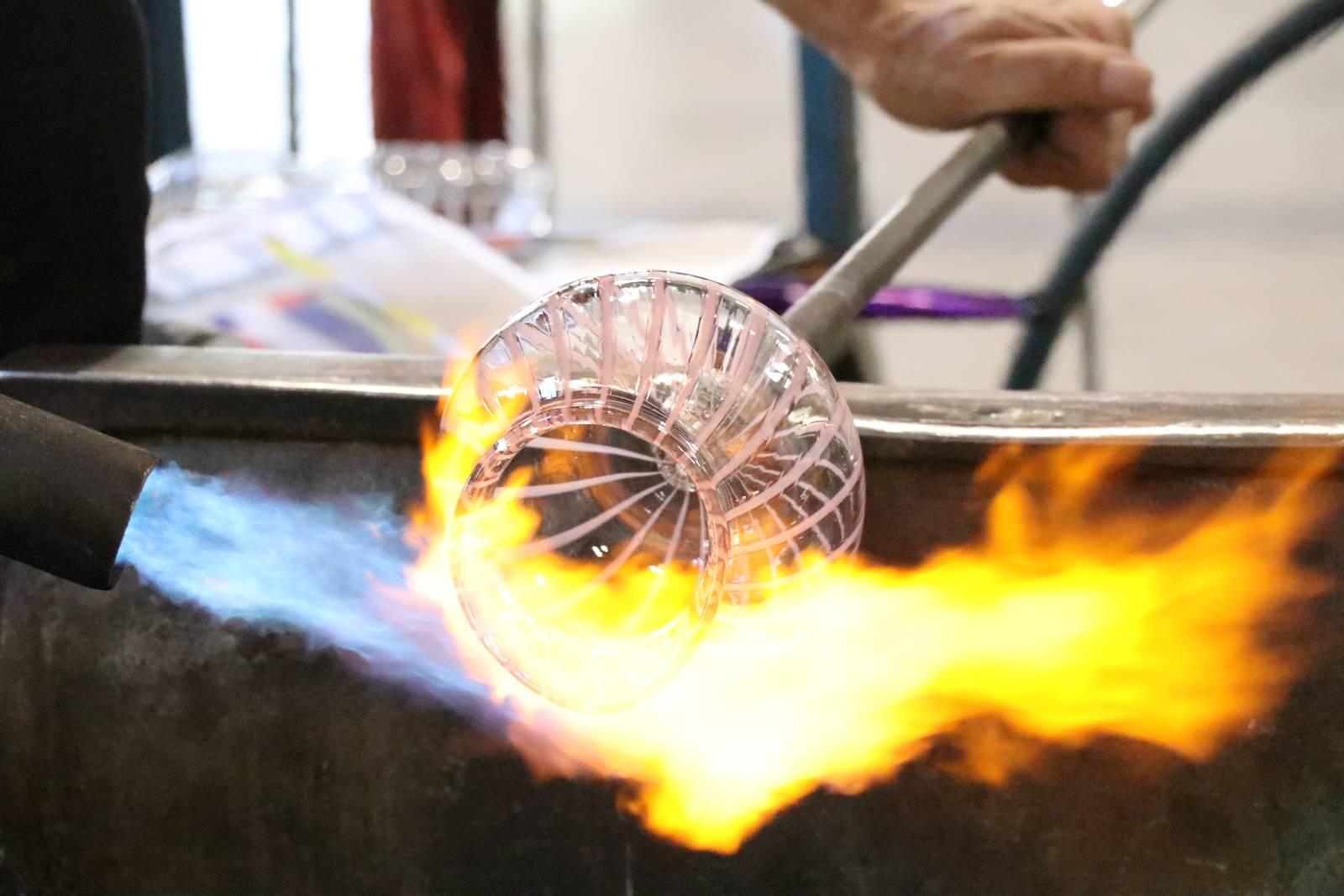 Murano souffleurs de verre (15)
