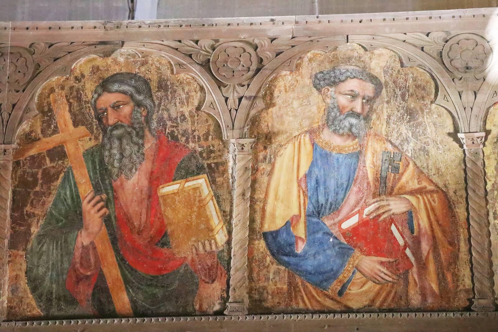 Torcello Italie (7)
