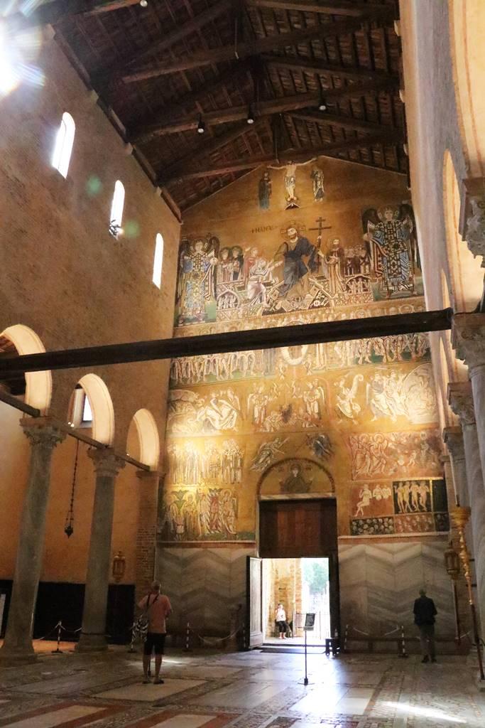 Torcello Italie (8)