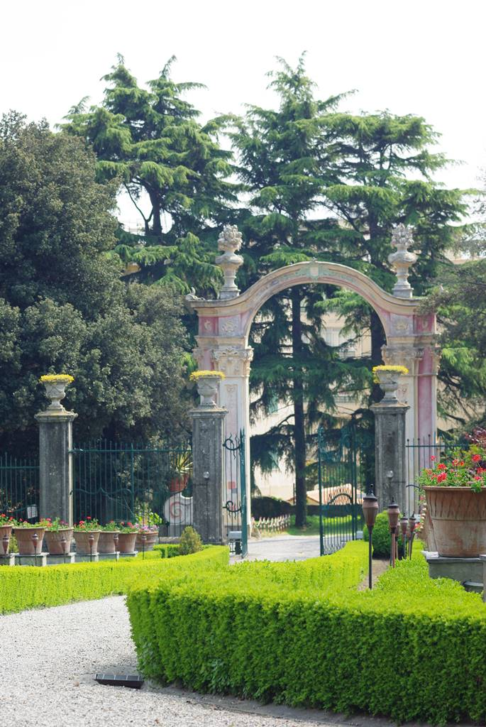 Villa Durazzo Santa Martherita Ligure (14)