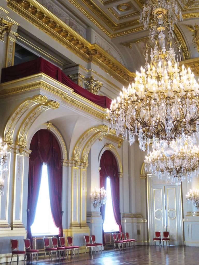 Chateau royal de Bruxelles (19)