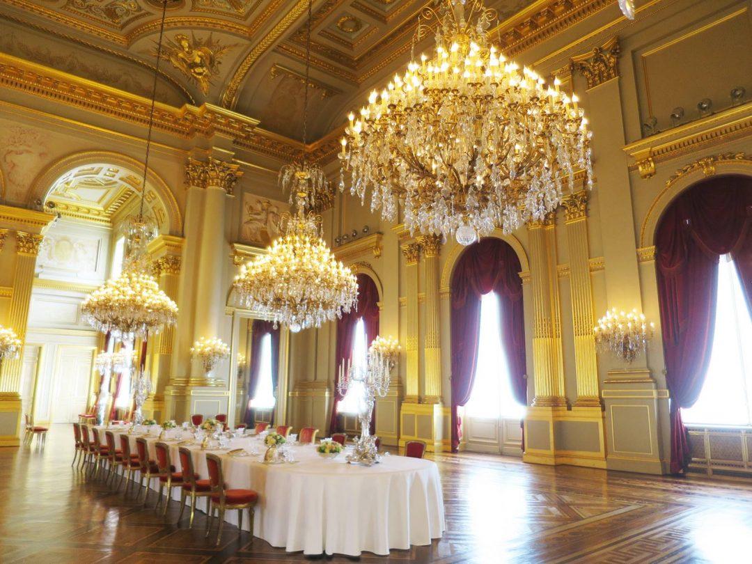 Chateau royal de Bruxelles (20)