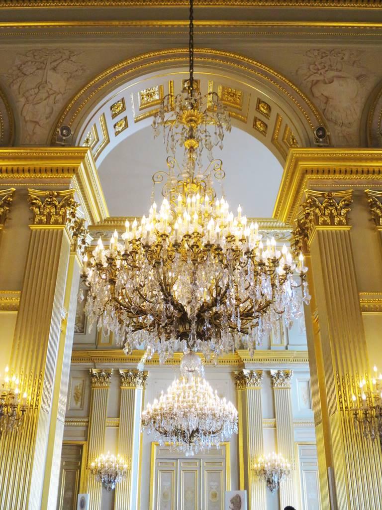 Chateau royal de Bruxelles (21)