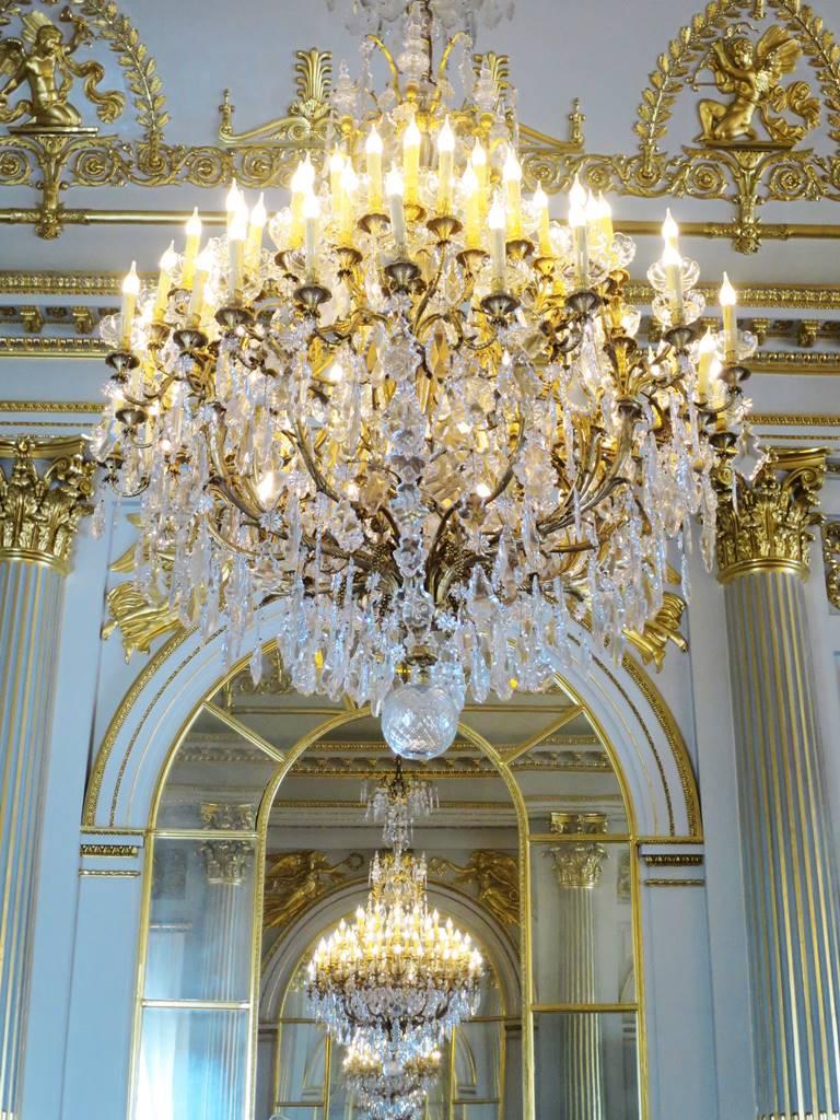 Chateau royal de Bruxelles (28)