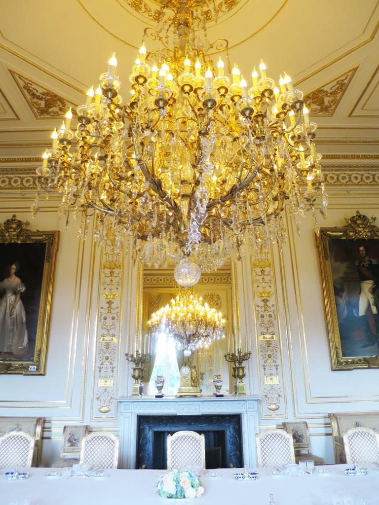 Chateau royal de Bruxelles (40)
