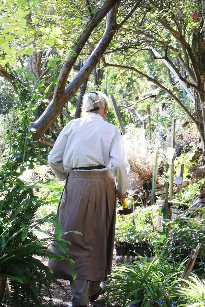 Jardin botanique Gassin (24)