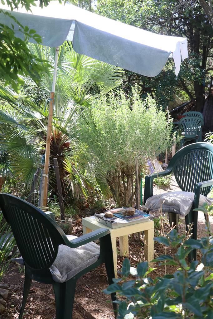 Jardin botanique Gassin (3)