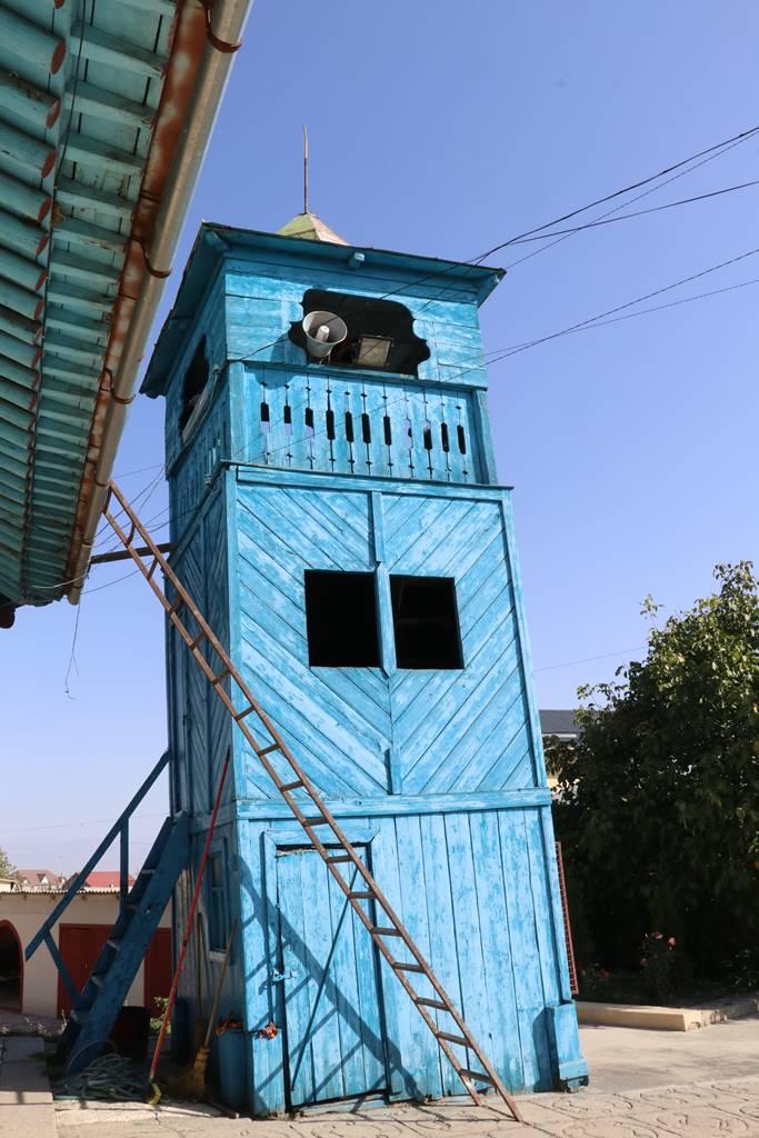 Guide du Kirghizistan (26)