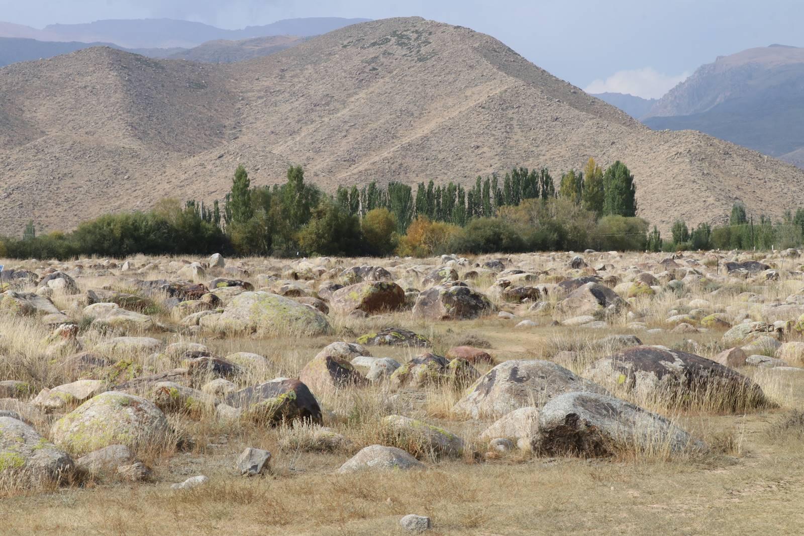 Guide du Kirghizistan (52)